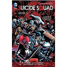 Suicide Squad - Volume 5