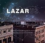 Lazarus [Vinilo]
