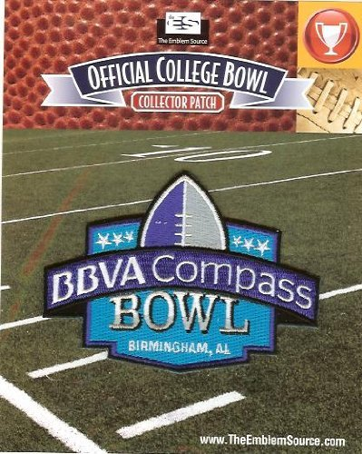 2013-bbva-compass-bowl-patch-mississippi-ole-miss-vs-pittsburgh-by-emblem-source