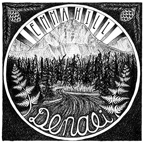 Denali by Emma Hill (2014-08-03) Denali Audio