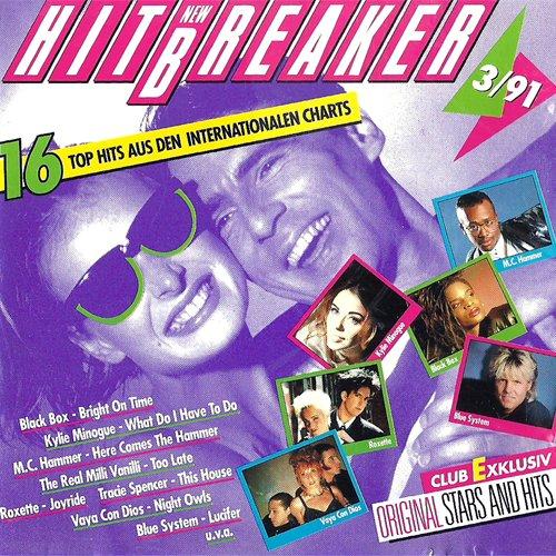 tolle-hits-aus-den-fruhen-90er-jahren-cd-compilation-16-titel-diverse-kunstler-blue-system-lucifer-k