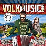 Volxmusic Party Vol. 1