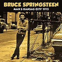 Max's Kansas City 1973 (Live)