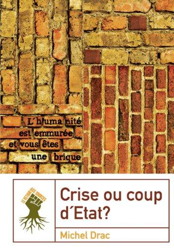 Crise ou coup d'État ?