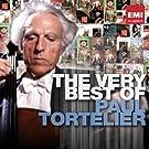 Very Best of Paul Tortelier