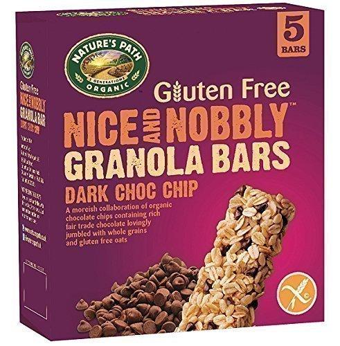 natures-path-barre-de-granola-avec-pepites-de-chocolat-sans-gluten-5x28g