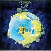 Fragile (Deluxe Reissue)