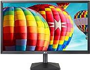 LG 22MK400H-B Pc Monitor 21.5 inches LED