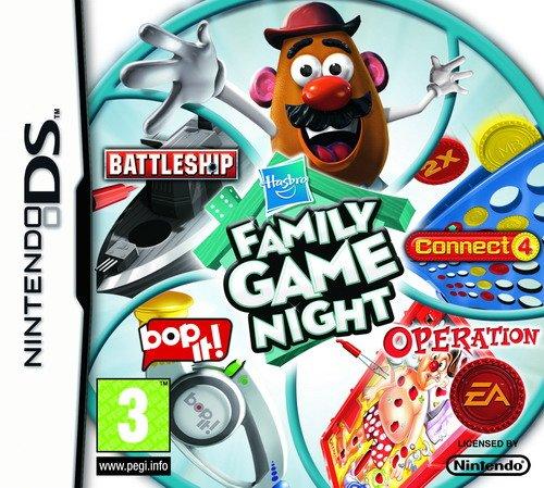 hasbro-family-game-night-volume-1-nintendo-ds
