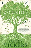 Cousins by Salley Vickers (2016-11-03) - Salley Vickers