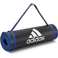 Adidas Tappetino da Allenamento