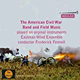 Field Music of the Union and Confederate Troops: 2. The Recruiting Sergeant