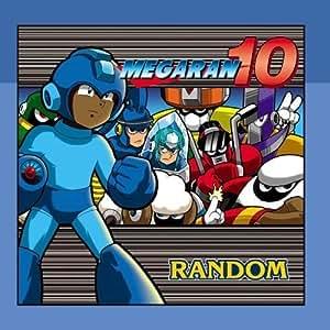 Mega Ran 10 by RandomBeats Music