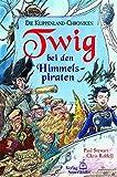 ISBN 3794147456