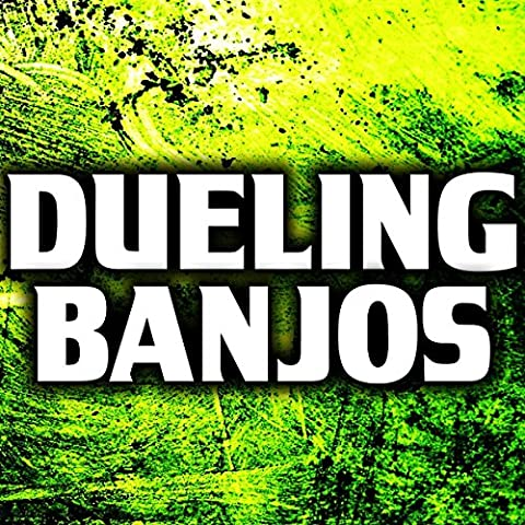 Dueling Banjos (From