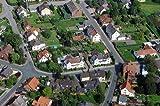 MF Matthias Friedel - Luftbildfotografie Luftbild von Jahnstraße in Sehnde (Hannover), aufgenommen am 10.09.06 um 14:35 Uhr, Bildnummer: 4242-75, Auflösung: 4288x2848px = 12MP - Fotoabzug 50x75cm