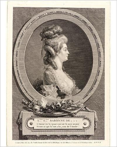 photographic-print-of-augustin-de-saint-aubin-french-1736-1807-portrait-of-louise-emilie