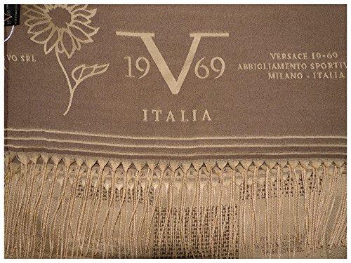 PAÑUELOS Versace 1969 - 89000-05 (Schal Versace)