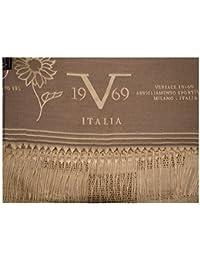 PAÑUELOS Versace 1969 - 89000-05