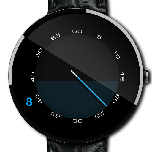 simply-one-android-wear-watchface
