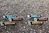 OutonTrip BUY 3 ROLLIES PAPERS GET 3 FRE...