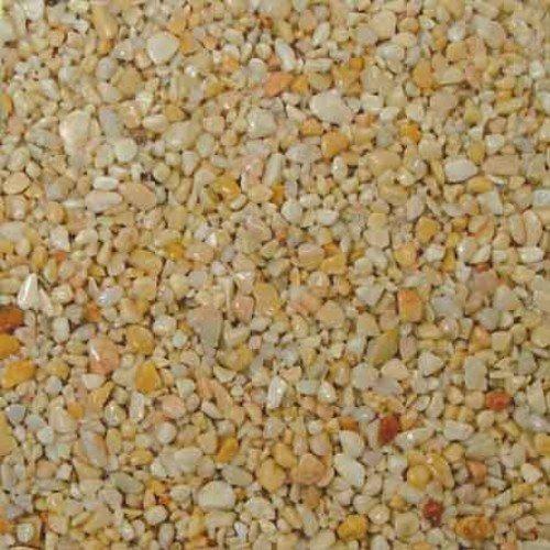 sabbia-ghiaia-ghiaietto-beige-2-5-mm-5-kg-fondo-acquario-dolce
