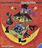 Sandmännchens Geschichtenbuch: 60 Gutenachtgeschichten