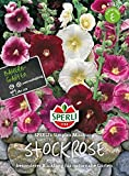 Sperli Stockrose SPERLI´s Simplex Mischung