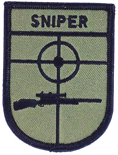 aufbugel-patch-sniper-airsoft-us-marines-army
