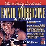 Songtexte von Ennio Morricone - An Ennio Morricone Anthology
