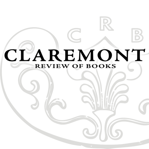 claremont-review-of-books