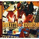 Tourism (2009 Version)
