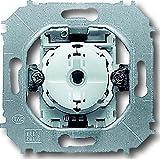 Busch-Jaeger 2001/6U Druckfolgeschalter (Wechselschalter)