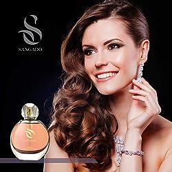 Sangado Inolvidable Perfume para Ella 50 ml