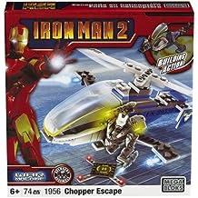 Amazon.es: LEGO - Iron Man