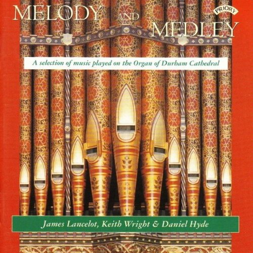 Melody and Medley