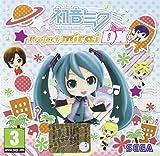 Musica e ballo Giochi per Nintendo 3DS e 2DS