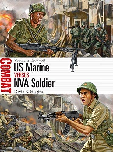 us-marine-vs-nva-soldier-vietnam-1967a68-combat