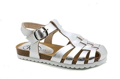 Sandale Bnk Handtaschen DamenSchuheamp; Handtaschen DamenSchuheamp; Bios Bnk Sandale Bios CBrodWxe