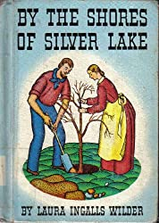 By the Shores of Silver Lake