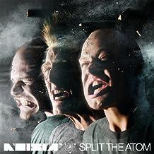 Split the Atom by Noisia