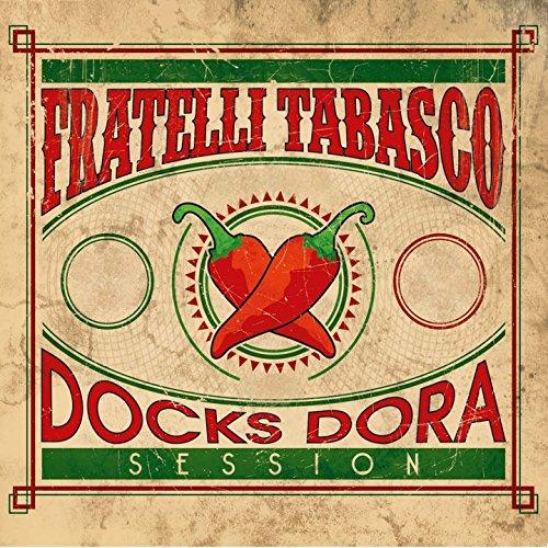 The Docks Dora Session