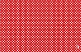 #10: Skywalk Wrapping Paper Sheets (19.5x29.5Inches) - Set of 25