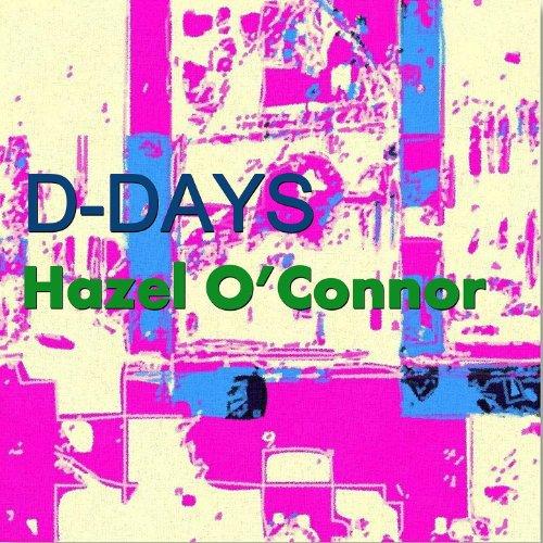 D-Days