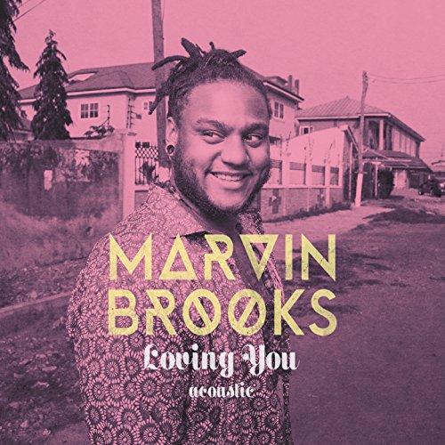 Loving You (Acoustic Version)