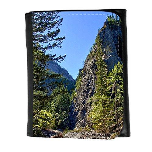 portafoglio-borsellino-portafoglio-f00003573-plante-exterieur-arbre-conifere-paysage-small-size-wall