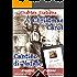 A Christmas Carol - Cantico di Natale: Bilingual parallel text - Bilingue con testo inglese a fronte: English - Italian / Inglese - Italiano (Dual Language Easy Reader Vol. 5)