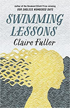 Swimming Lessons by [Fuller, Claire]