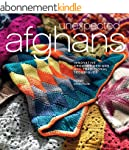 Unexpected Afghans: Innovative Croche...