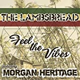 Feel The Vibes (feat. Morgan Heritage)
